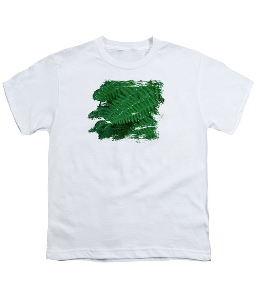 Fern Youth T-Shirt