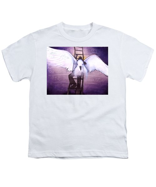 Ascension Youth T-Shirt