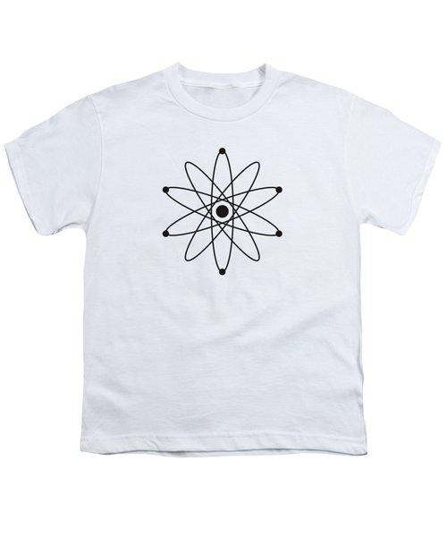 Atom Youth T-Shirt