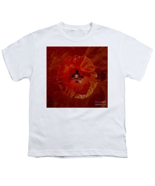 Bloody Mary Youth T-Shirt