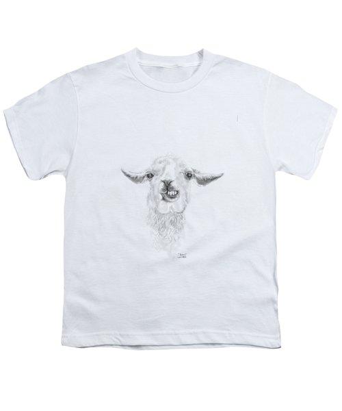 Brian Youth T-Shirt