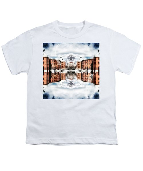 Campo Pequeno Youth T-Shirt
