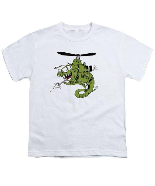 Cobra Youth T-Shirt