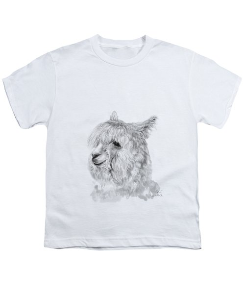 Cole Youth T-Shirt
