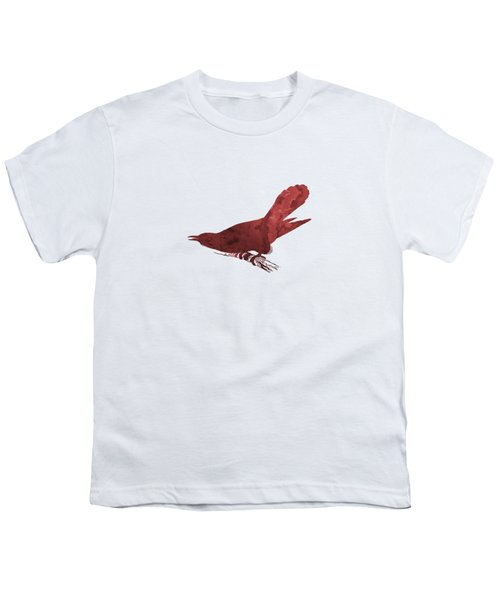 Cuckoo Youth T-Shirt