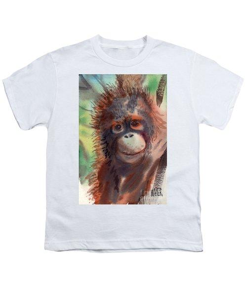 My Precious Youth T-Shirt