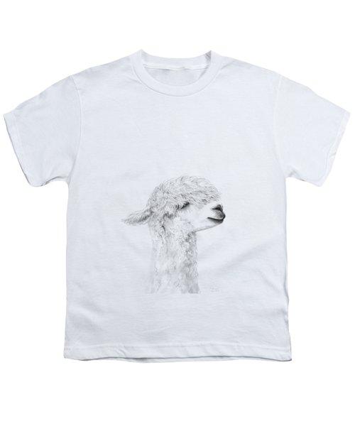 Danica Youth T-Shirt