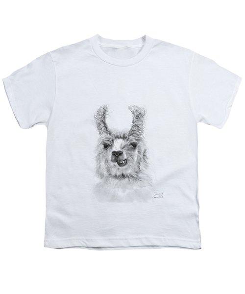 Dennis Youth T-Shirt