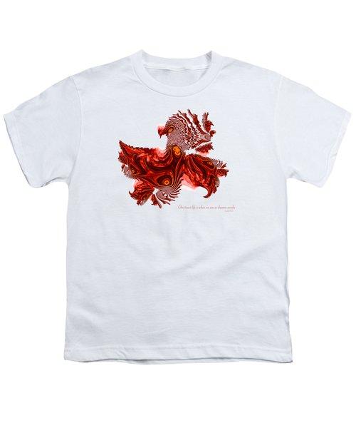 Dreaming Awake Youth T-Shirt