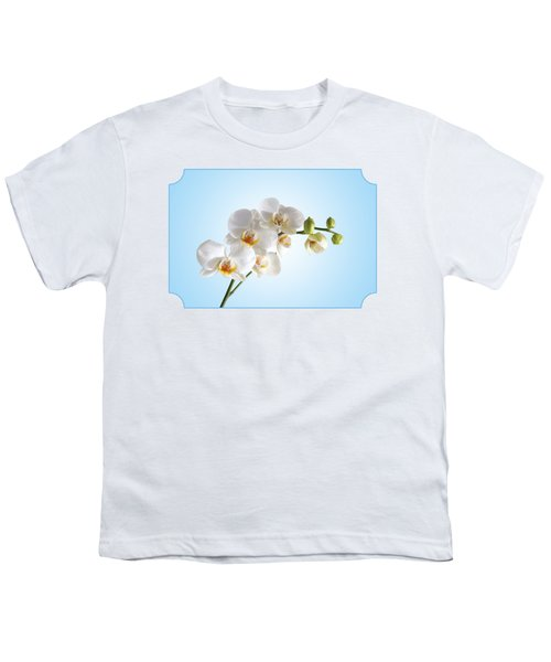 Elegance Youth T-Shirt