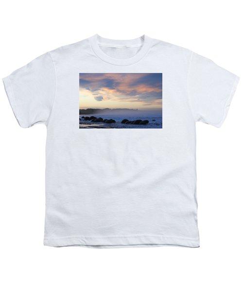 Elephant Rocks Youth T-Shirt