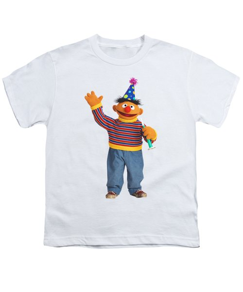 Ernie Youth T-Shirt