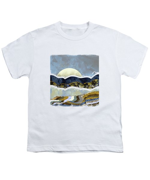 Firefly Sky Youth T-Shirt