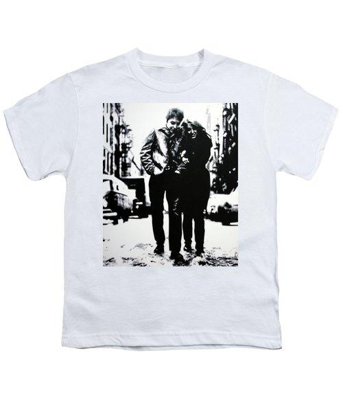 Freewheelin Youth T-Shirt