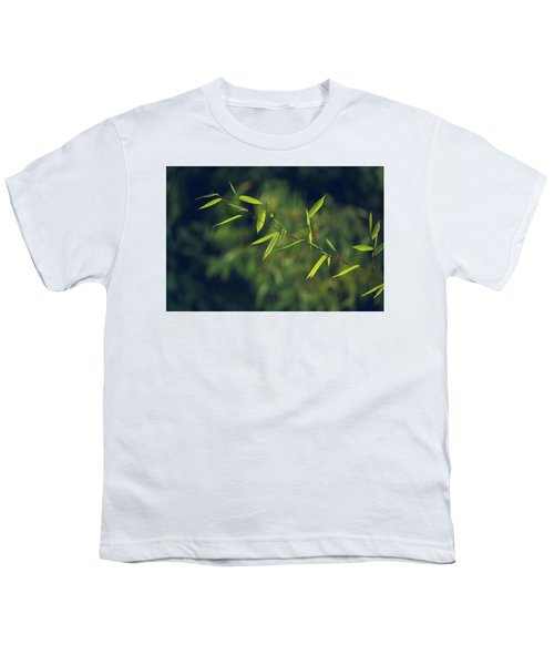 Stem Youth T-Shirt