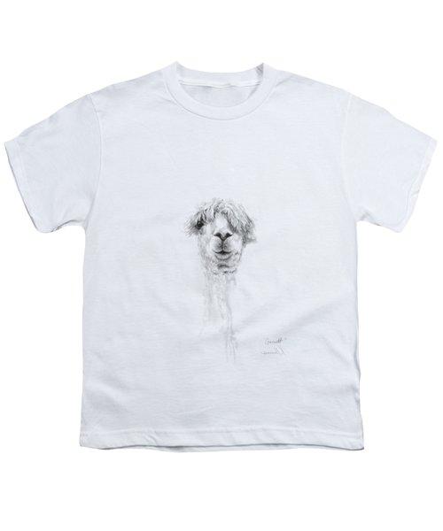 Garrett Youth T-Shirt