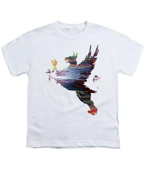 Griffon Youth T-Shirt
