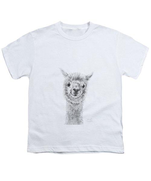 Hannah Youth T-Shirt
