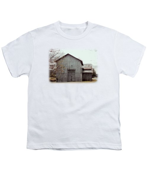 Hay Day Youth T-Shirt