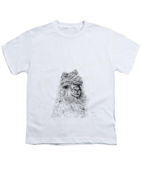 Hilary Youth T-Shirt