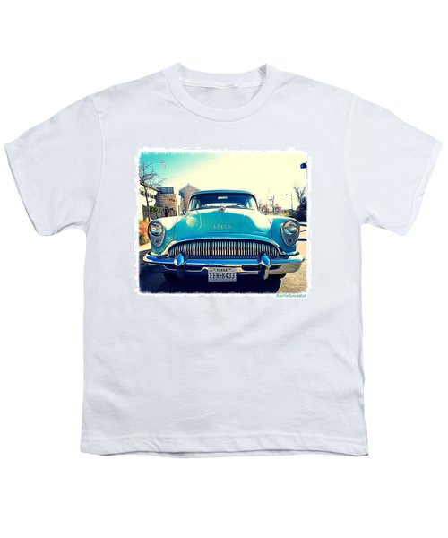 Hope Your #friday Is As #stylish As Youth T-Shirt