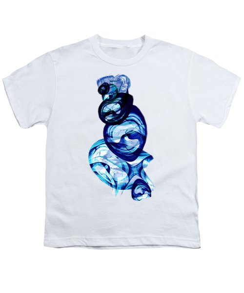 Immiscible Youth T-Shirt