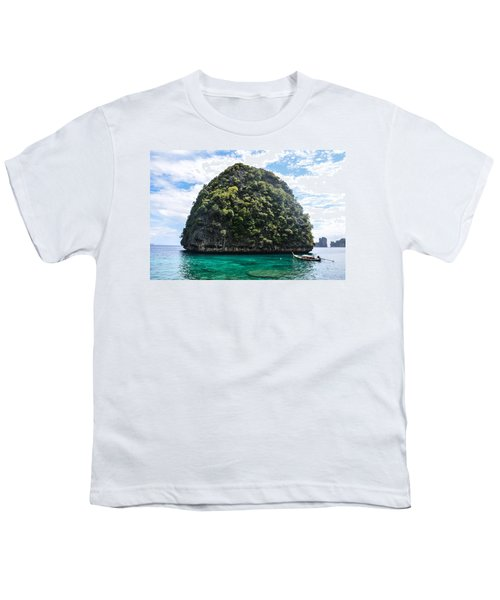 Island Youth T-Shirt