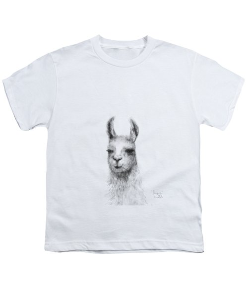 Jacquie Youth T-Shirt