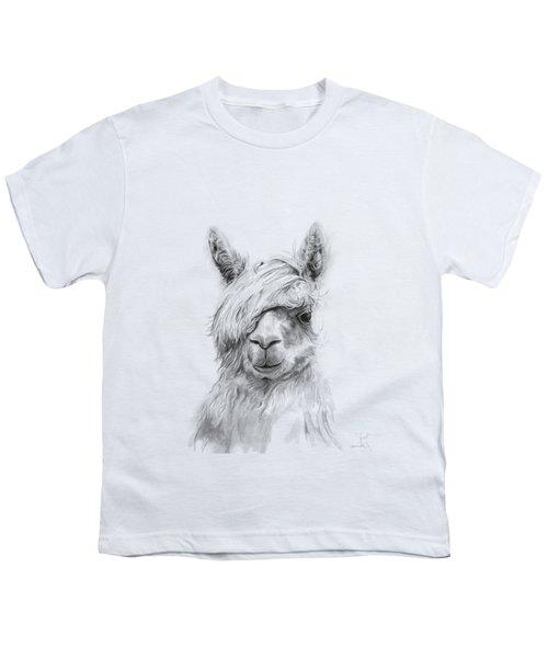 Joel Youth T-Shirt