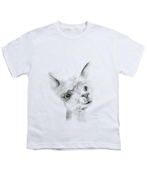 Julie Youth T-Shirt
