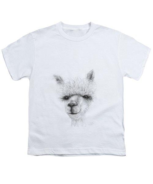 Kady Youth T-Shirt