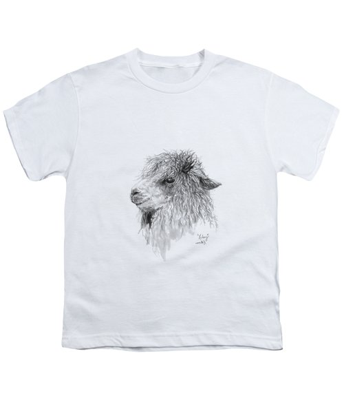 Kelsey Youth T-Shirt