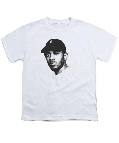 KL Youth T-Shirt