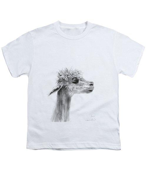 Lars Youth T-Shirt