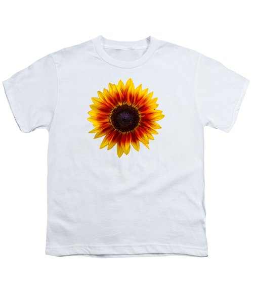 Late Bloomer Youth T-Shirt