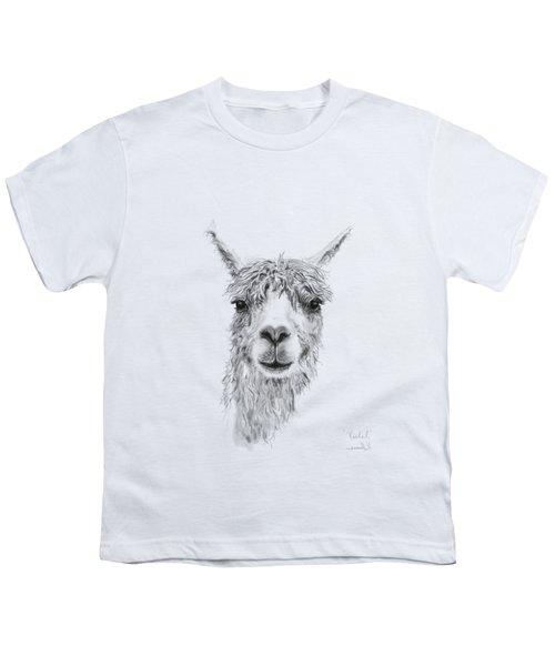 Rachel Youth T-Shirt