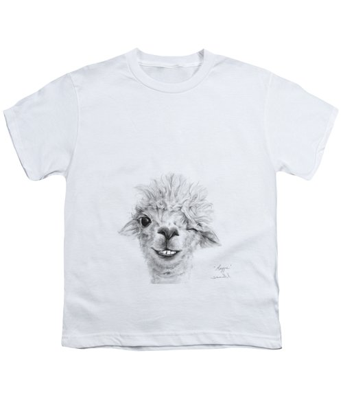 Maggie Youth T-Shirt