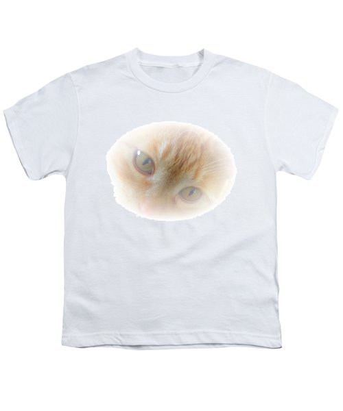 Magic Eyes Youth T-Shirt