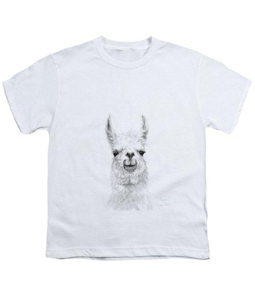 Magnus Youth T-Shirt