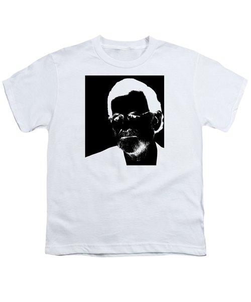 Mariano Rajoy Youth T-Shirt