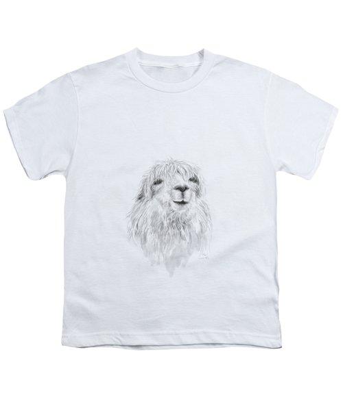 Max Youth T-Shirt