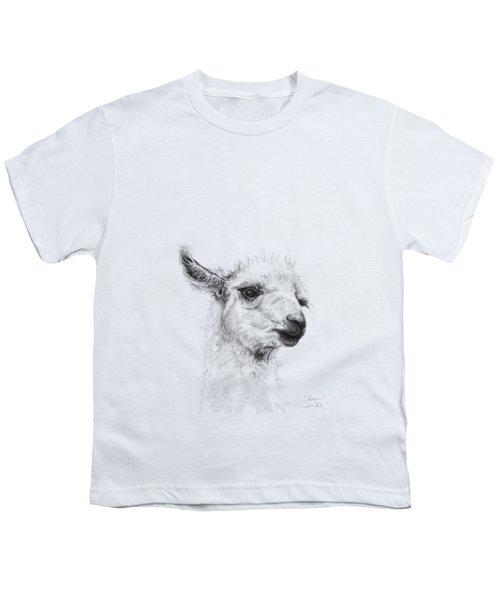 Meagan Youth T-Shirt