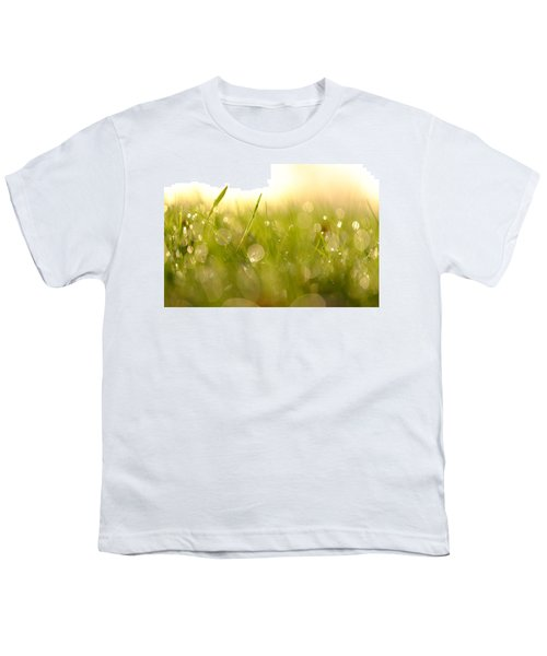 Morning Dew Youth T-Shirt