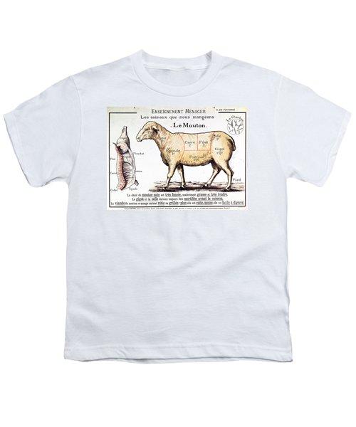 Mutton Youth T-Shirt