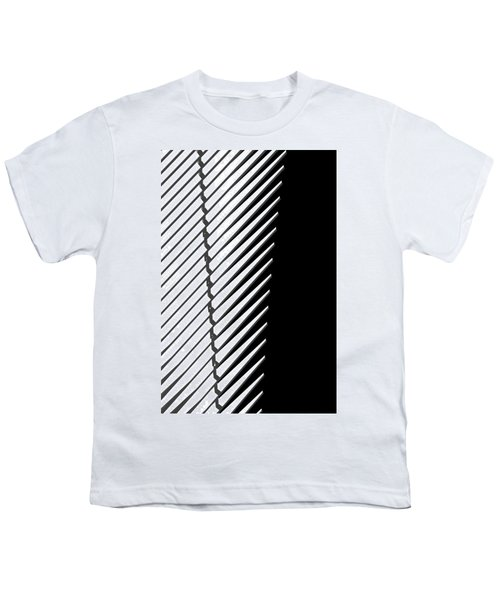 Oculus No. 3-1 Youth T-Shirt