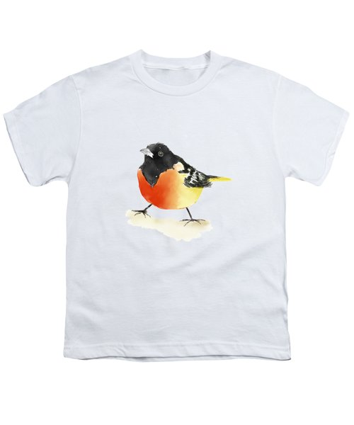Oriole Youth T-Shirt