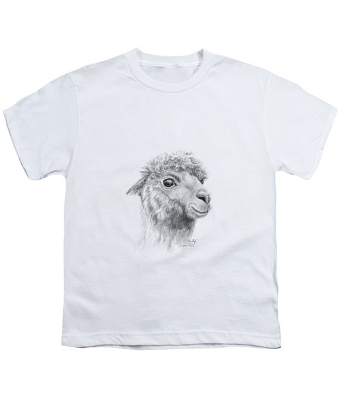 Phillip Youth T-Shirt