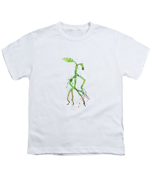Pickett Bowtruckle Youth T-Shirt