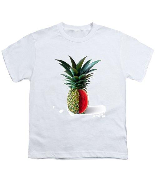 Pinemelon 2 Youth T-Shirt