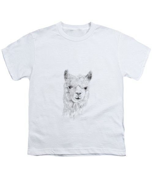 Prescott Youth T-Shirt